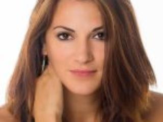 Model-Actor Headshots