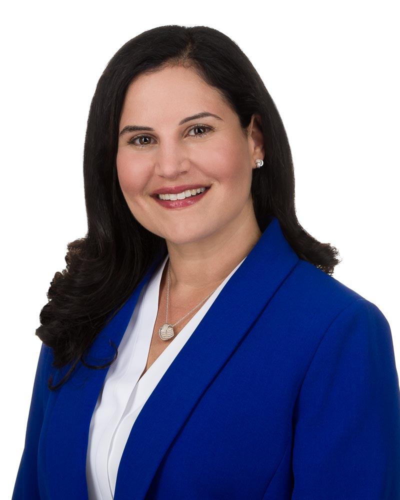 Corporate Headshots Naples Florida