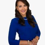 Corporate Executive Headshots Naples Florida