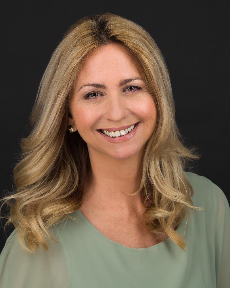 Corporate Headshot Photography Naples Florida