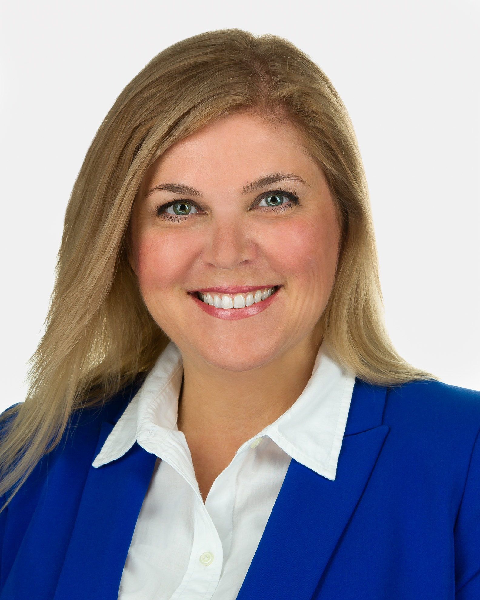 Corporate Executive Headshot Phoyographer Naples Florida
